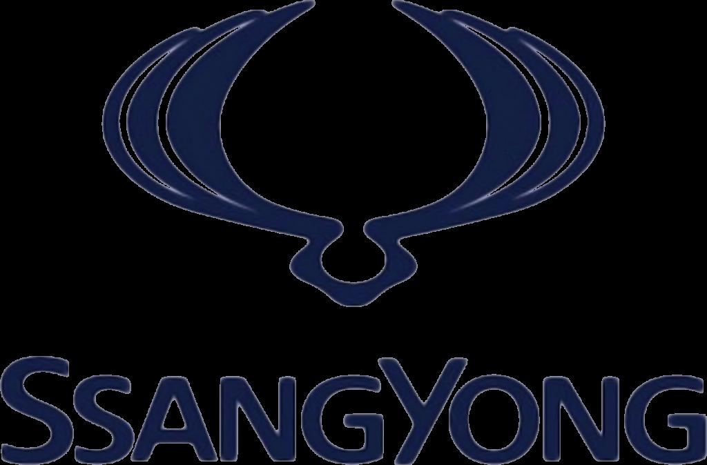 Ssangyong_Trans