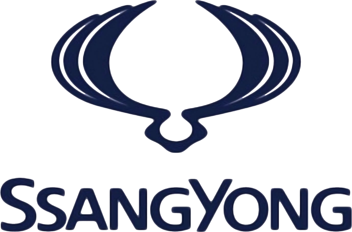 UEACO – Ssangyong