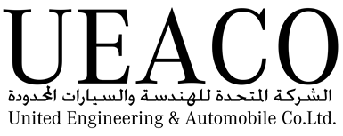 UEACO